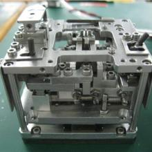 Metal Mold Die Cast Molds Metal Casting Molds Permanent Mold Casting