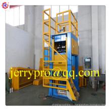 13DT RBD (1.2-4.0) 450 machine de dessin de dépannage de câble de cuivre faisant l'équipement matériel électrique