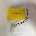 1.2v rechargeable batterie 4.8 v sc1500 ni cd batterie 1.2v rechargeable batterie 4.8 v sc1500 ni cd batterie