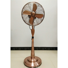 Floor Fan-Fan-Antique Fan