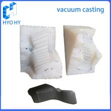 vacuum casting work vacuum for casting
