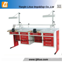 Tianjin Manufacturer Dental Lab Workstation