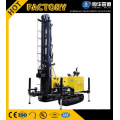 200 Crawler Water Well Drilling Machine