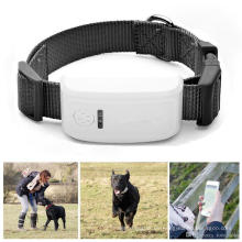 Hunde-GPS-Verfolger mit konkurrenzfähigem Preis
