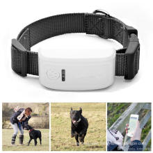Dog GPS Tracker with Competitive Price