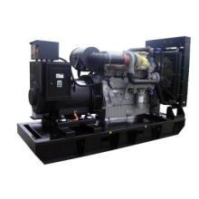 9-2250KVA original Perkins diesel generators