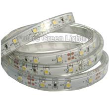 Waterproof 3528 LED Strip Light (FG-LS60S3528SW)