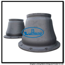 Good Quality Marine Rubber Cone Fenders