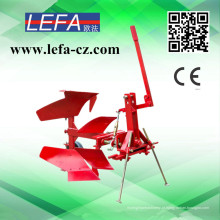 Trator 15-25HP Arado de engate de 3 pontos com Ce