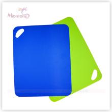 Placa de Copping Soft Plástica de PP