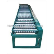 Roll Door equipment