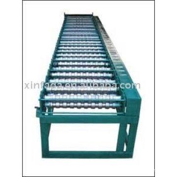 Roll Door equipment