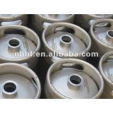 1/6 beer kegs ,us 1/ 6beer barrel