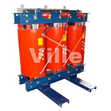 Трансформатор сухого трансформатора для сухого трансформатора -Sc (B9)