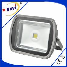 Lumière, Portable, Puissance forte LED, imperméable à l'eau, utile