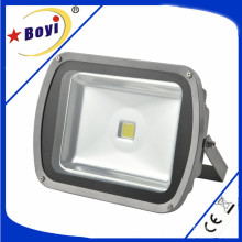 Light, Portable, Strong Power LED, Waterproof, Useful