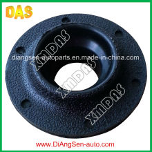 Auto Buffer Suspension Rubber Bushing for Toyota (48674-28010)
