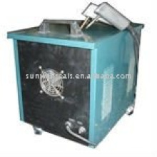 Pulse Welder for Metal Tape(Sunwell)