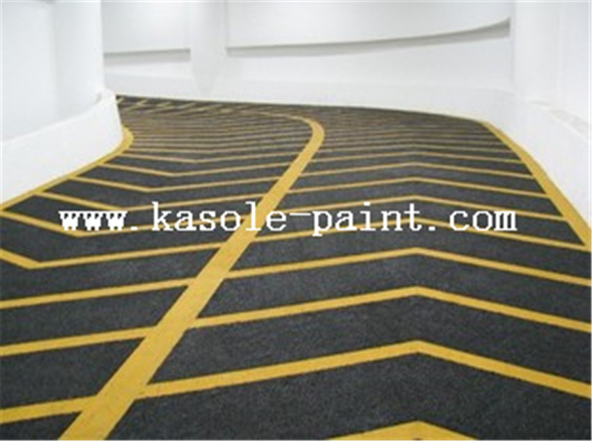 non slip ramp coatings