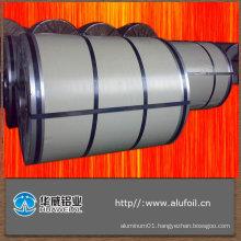 purity aluminium plate