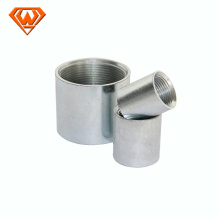 Hardware Carbon Steel bsp socket-SHANXI GOODWILL