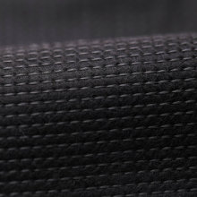 Black Stitch Bonded Nonwoven Fabric