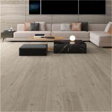 Piso de pvc de tablones de vinilo rígido SPC Flooring