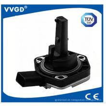Auto Ölstandsensor Verwendung für Audo A3 A4 A6 A8 Golf Polo, Jetta, Passta