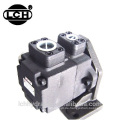 hydraulic pv2r2 fixed rotary vane pumps