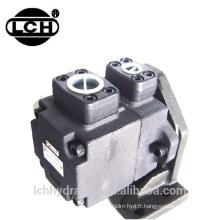 pompe hydraulique pv2r1 pv2r4 pv2r3