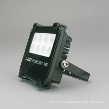 LED-Flutlicht LED-Flut-Flut-Lampe 10W Lfl1501