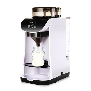 Baby Milk Machine Baby Formula Milk Maker