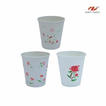 Wholesale Hot Seller Paper Cups With FDA LFGB
