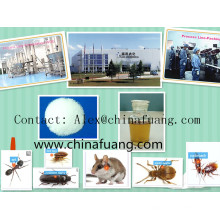Agrochimie Fly Control Public Health Insecticide Pesticide Azamethiphos