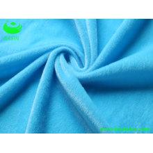 Super Soft Short Hair Knitting Fleece (BS2102)