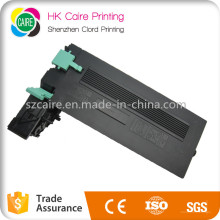 Scx-D6555 Toner Cartridge for Samsung Scx-6545/6555