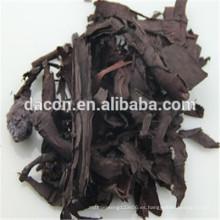 Gromwell Root Shikonin 30%