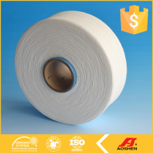 500D Lycra Yarn as Raw Material for Baby Diaper