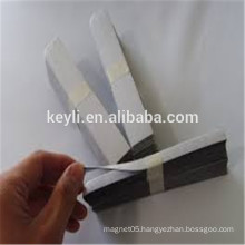 Magnetic Products,Flexible Magnet Sheet,Magnetic Sticker