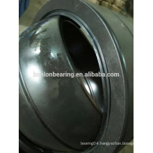 Radial spherical plain bearing GE70ES GE70DO bearing