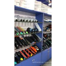 Premium Quality Compatible OPC Drum CF400/CF410/CF510/CF500/CF530/CF540/CRG045/CRG046/CRG054