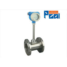 LUGB Vortex flow meter for compressed air flow meter