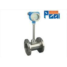 LUGB Medidor de fluxo Vortex para medidor de fluxo de vapor