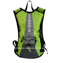 Outdoor Hydration Running Water Camping Sport Rucksack
