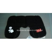 Индивидуальная надувная подушка для шеи