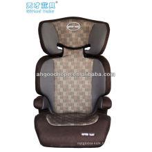 15-36kg booster car seat