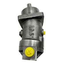 Motor hidráulico Rexroth série A2FM63 bomba de pistão de deslocamento fixo / motor A2FM63 / 61W-VAB027