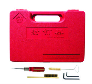 NH307S Powder Actuated Fastening Tool Box