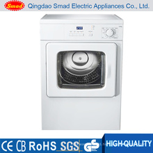 High Quality Best Selling Full Automatic Tumble Dryer