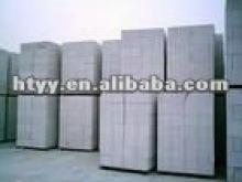 50000 CBM/Year AAC Block Machine